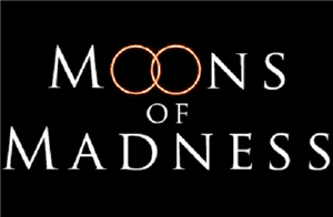 Moons of Madness cover art