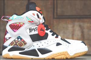 Reebok Blacktop Battleground Pump cover art