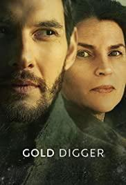Gold Digger Season 1 cover art