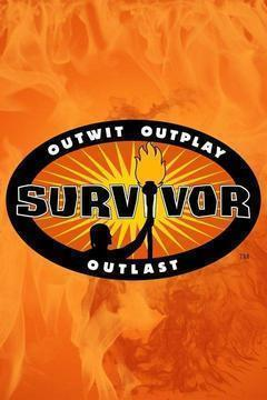 Survivor Season 37 cover art