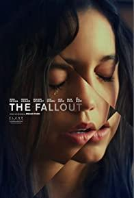 The Fallout cover art