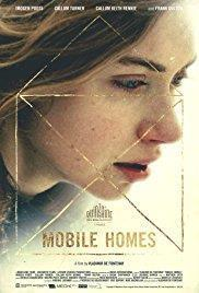 Mobile Homes cover art