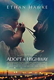 Adopt a Highway cover art