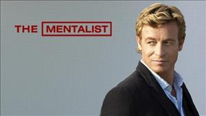 The Mentalist Season 7 Episode 4: Pink Rocks cover art