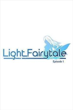 Light Fairytale Episode 1 cover art