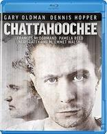 Chattahoochee cover art