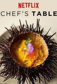 Chef's Table Season 4 cover art