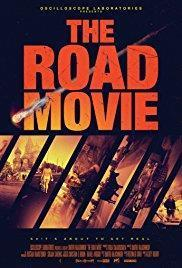 The Road Movie cover art
