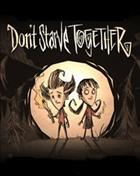 Game Don't Starve Together  Xbox One cover art