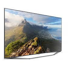 Samsung H7000 Series 7 Smart 3D Full HD LED TV cover art