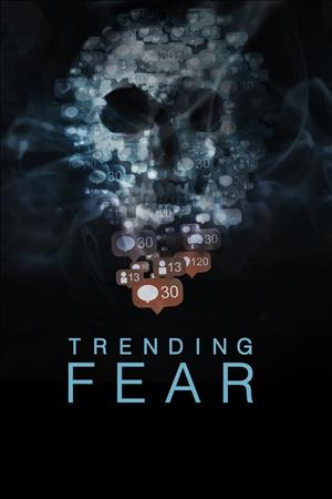 Trending Fear Season 1 cover art