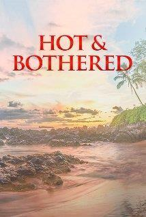 Hot & Bothered Season 1 cover art