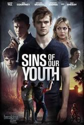 Sins of Our Youth cover art