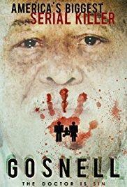Gosnell: The Trial of America's Biggest Serial Killer cover art