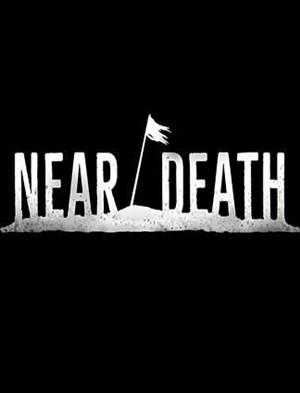 Near Death cover art