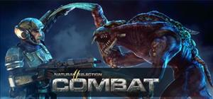NS2: Combat cover art