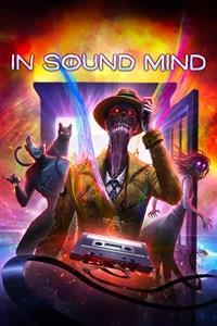 In Sound Mind cover art
