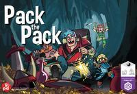 Pack the Pack cover art