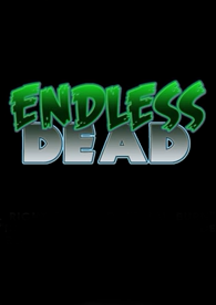 Endless Dead cover art