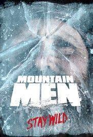 Mountain Men Season 5 cover art