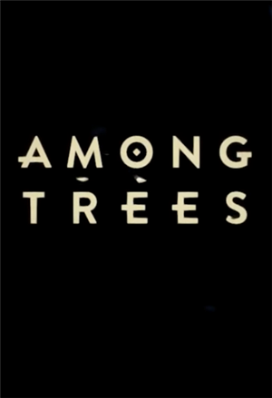 Among Trees cover art