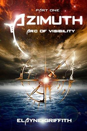 Azimuth: Arc of Visibility cover art
