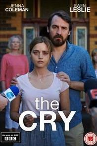 The Cry Season 1 cover art