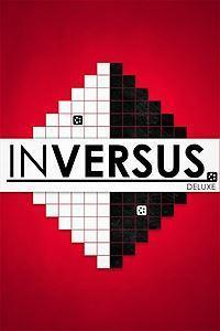 Inversus Deluxe cover art
