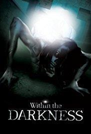 Within the Darkness cover art