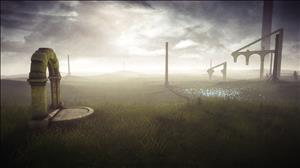 Mind: Path to Thalamus cover art