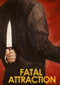 Fatal Attraction Season 6 cover art