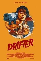 Drifter cover art