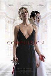 Compulsion cover art