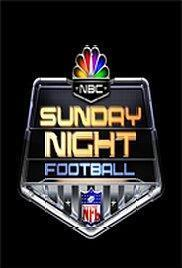Sunday Night Football Season 11 cover art