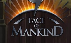 Face of Mankind cover art