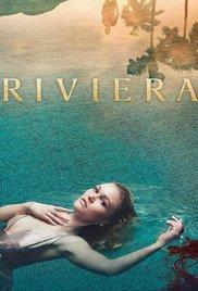 Riviera Season 1 cover art