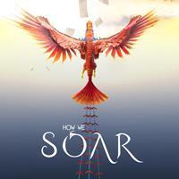 How We Soar cover art
