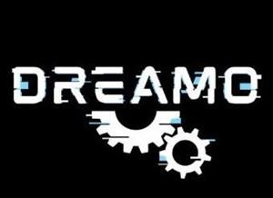 Dreamo cover art