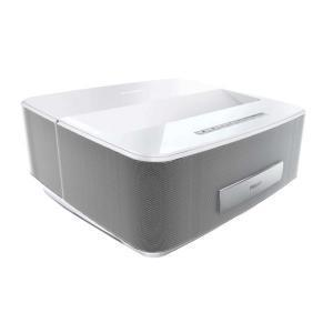 Philips Screeneo Smart LED Projector cover art