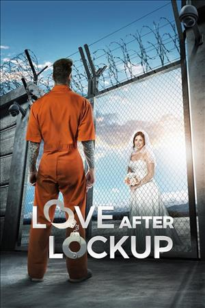 Love After Lockup Season 3 cover art