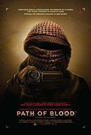 Path of Blood cover art