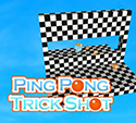 Ping Pong Trick Shot cover art