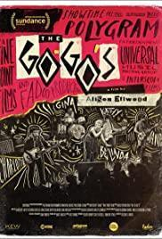 The Go-Go's cover art