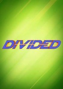 Divided Season 1 cover art