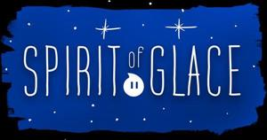 Spirit of Glace cover art