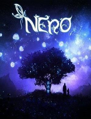 NERO cover art