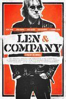 Len and Company cover art