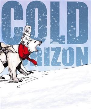 Cold Horizon cover art