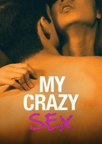 My Crazy Sex Season 1 cover art