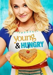 Young & Hungry Season 5 cover art